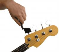 Outils guitare & basse Planet waves Bass Peg Winder