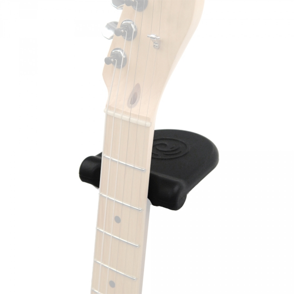 Stand & support guitare & basse Planet waves APW GR-01