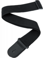 Courroie sangle Planet waves S100