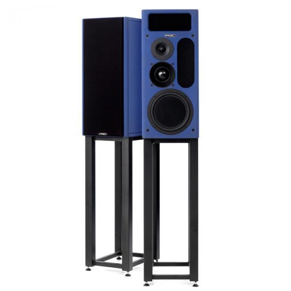enceinte monitoring active pmc ib2s a la paire la paire star 39 s music. Black Bedroom Furniture Sets. Home Design Ideas