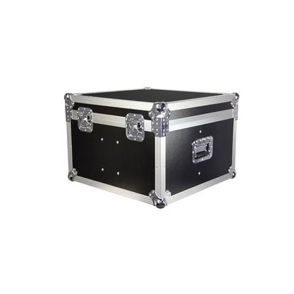Etui & flight éclairage Power acoustics FlightCase Mini Lyre Quatuor
