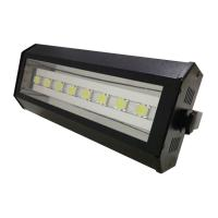 Stroboscope a led Power lighting Strobe led cob 160