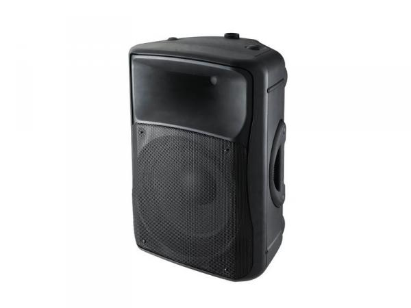 Enceinte sono active Power Eleva 15A MK2