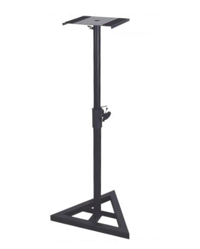 Stand et support studio Power SPS024