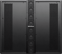 Line array Presonus CDL 12