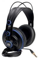 Casque studio & dj Presonus HD7
