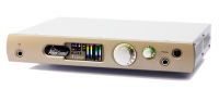 Interface audio Prism sound Lyra 1