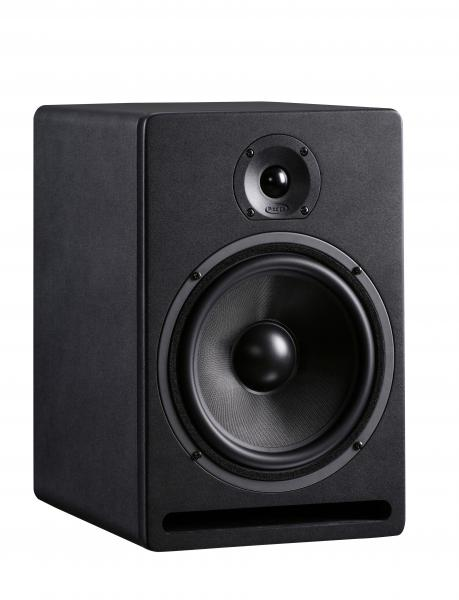 enceinte monitoring active prodipe pro 8 v3 la pi ce star 39 s music. Black Bedroom Furniture Sets. Home Design Ideas