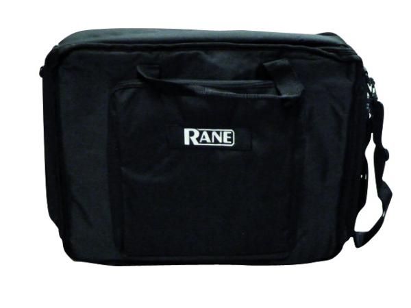 Sac transport trolley dj Rane B bag