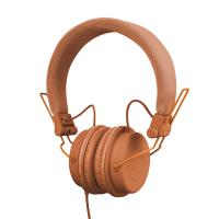 Casque hifi Reloop RHP-6 Orange