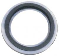 Sourdine batterie Remo Muffle Ring Control 10