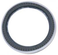 Sourdine batterie Remo Muffle Ring Control 20