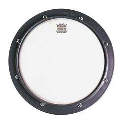 Pad entrainement batterie Remo Practice Pad RT0008