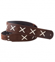 Courroie sangle Righton straps Leathercraft Gilmour