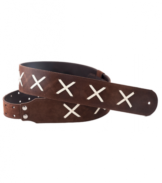 Sangle courroie Righton straps Leathercraft Gilmour