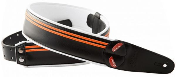 Sangle courroie Righton straps Mojo Race HD