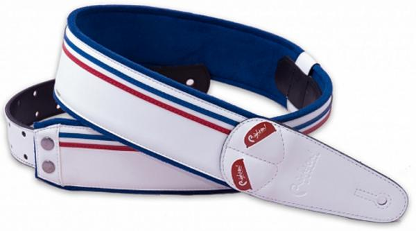 Sangle courroie Righton straps Mojo Race White