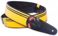 Sangle courroie Righton straps Mojo Race Yellow