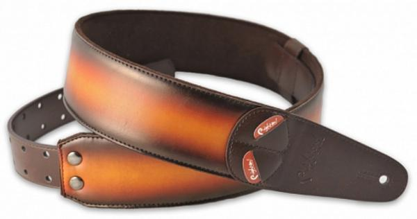 Sangle courroie Righton straps Mojo Sunburst