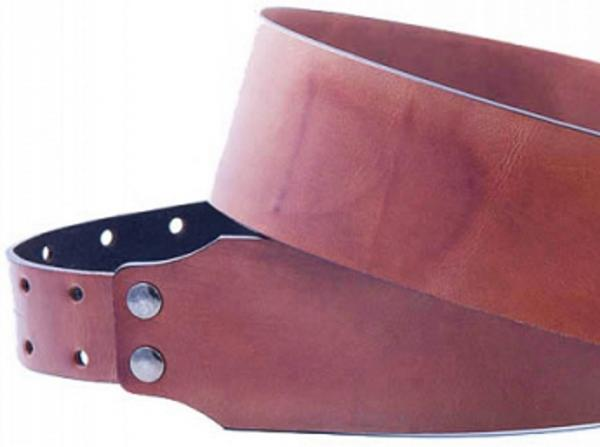 Sangle courroie Righton straps Wild Pure Special