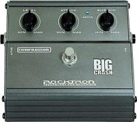 image Big Crush Compressor