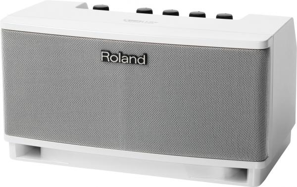 Dock ios & mp3 Roland CUBE Lite MONITOR