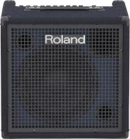 rencontres Roland JC-120 rencontres en ligne première date des sujets