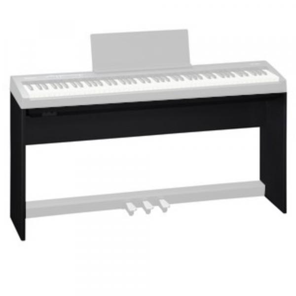 Stand & support clavier Roland KSC-70-BK