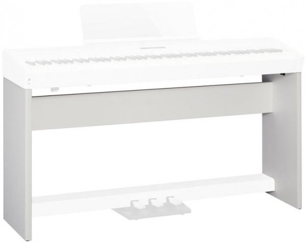 Stand & support clavier Roland KSC-72-WH