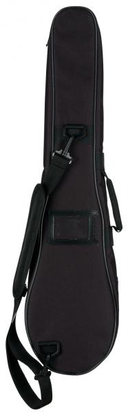 Housse guitare acoustique Seagull M-Line Bag (M4 / Merlin Dulcimer)
