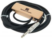 Micro guitare acoustique Seymour duncan Woody Hum Cancelling - Maple