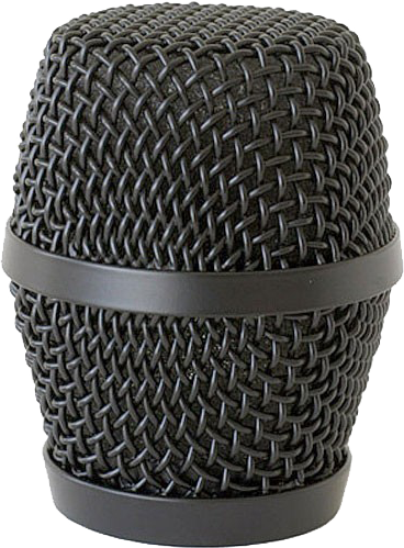 Grille micro Shure RK214G