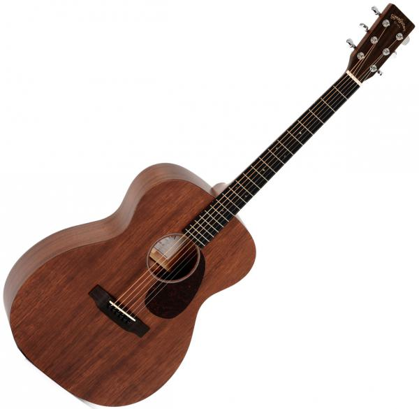 Guitare folk & electro Sigma 000M-15+ - Natural