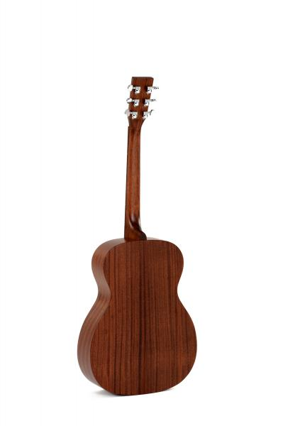 Guitare folk Sigma 000M-15L - natural