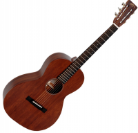 Guitare folk Sigma 00M-15S - Natural