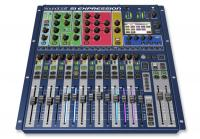 Table de mixage numérique Soundcraft SI Expression 1