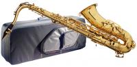 Saxophone ténor Stagg 77STSC