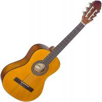 Guitare classique format 1/2 Stagg C410 1/2 - Natural
