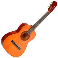 Guitare classique format 3/4 Stagg C530 - Natural