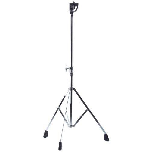 Stand & support percussion Stagg Stand Practice Pad - 6mm