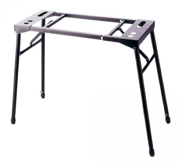 Stand & support clavier Stagg MXS-A1