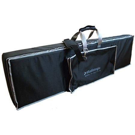 Housse clavier Studiologic Numa Nano Piano Bag