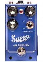 Pédale overdrive / distortion / fuzz Supro 1305 Drive