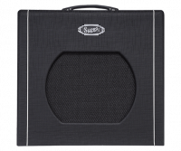 Combo ampli guitare électrique Supro Blues King 12