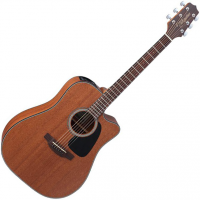 Guitare folk Takamine GD11MCE-NS - Natural satin