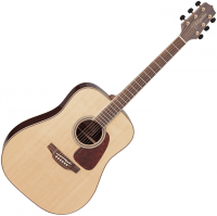 Guitare folk Takamine GD93-NAT - Natural gloss