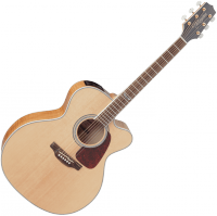 Guitare folk Takamine GJ72CE-NAT - Natural