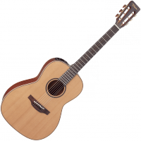 Guitare folk Takamine P3NY Pro Japan - Natural gt