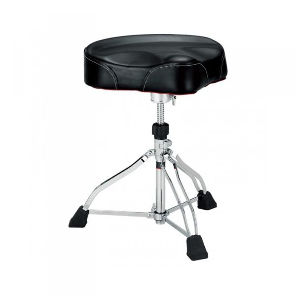 Siège batterie Tama DRUM THRONE HT530B