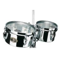 Timbales Tama MT68ST